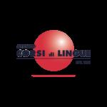 Corsi di Lingue Varese srl